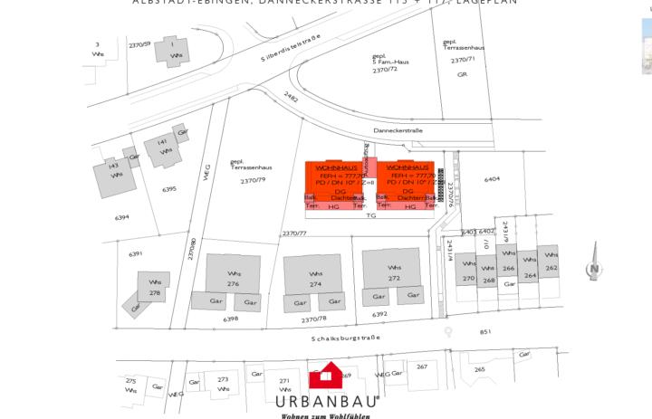 AlbstadtA_21_Lageplan