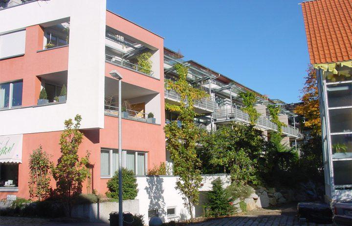 Div_Boeblingen_Landhausstrasse_06-Gart_Gal