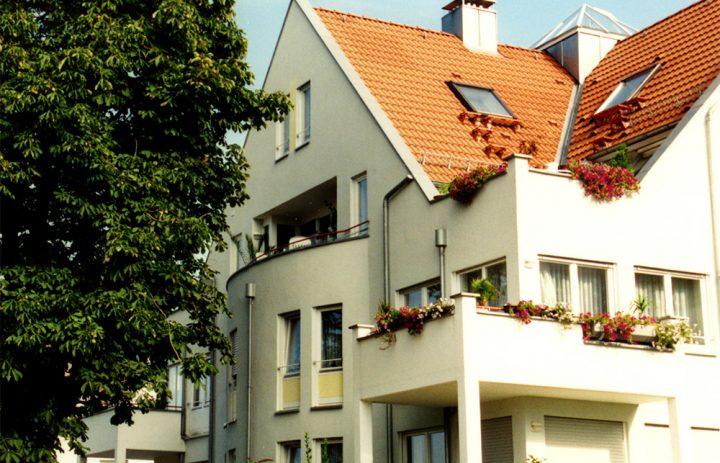 Div_Chemnitz-Hartsmannsdorf_02_Gal