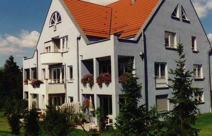 Div_Chemnitz-Hartsmannsdorf_04_Gal