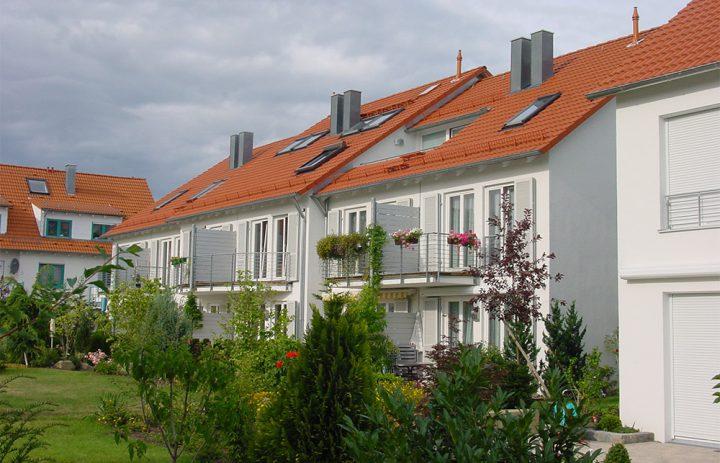 Div_Herrenberg-Gueltstein_Reihe2-Garten2_Gal