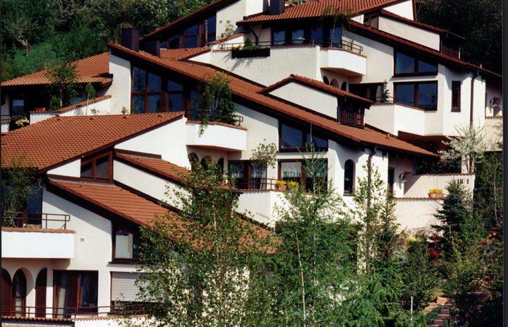 Div_Holzgerlingen-Sonnenrain_01_Gal