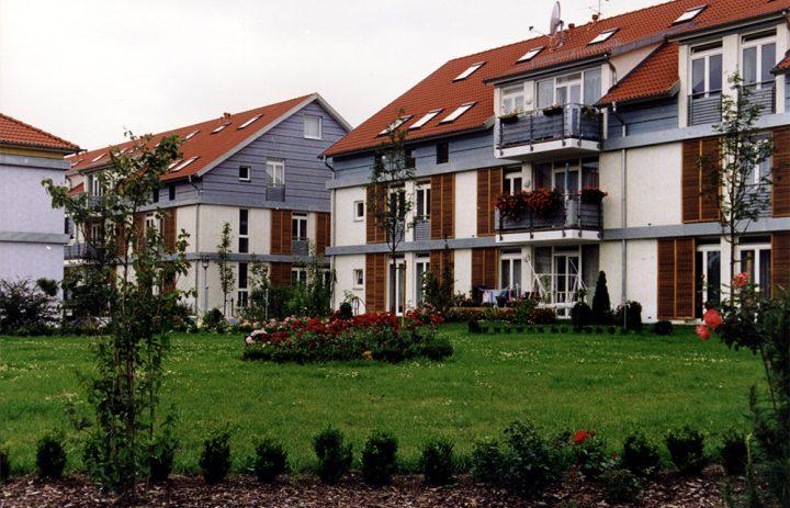 Div_Potsdam-Golm_07_Gal