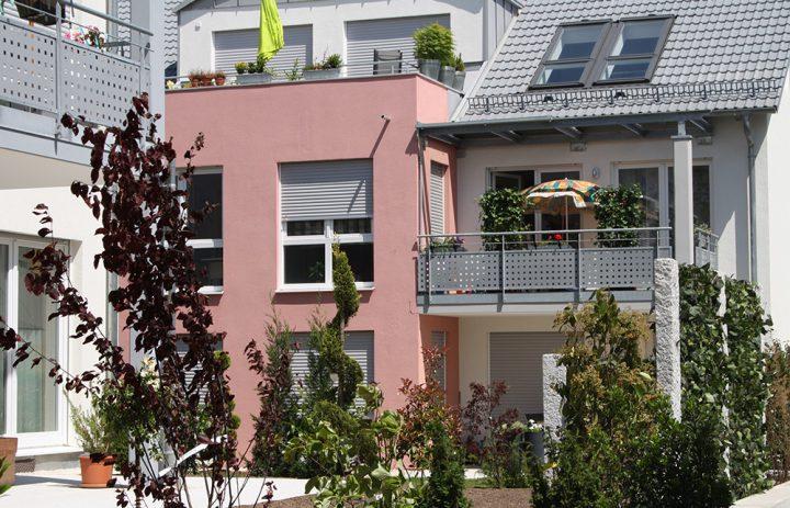 Renningen_Eichenkarree_UB_2010-08_01611_Gal