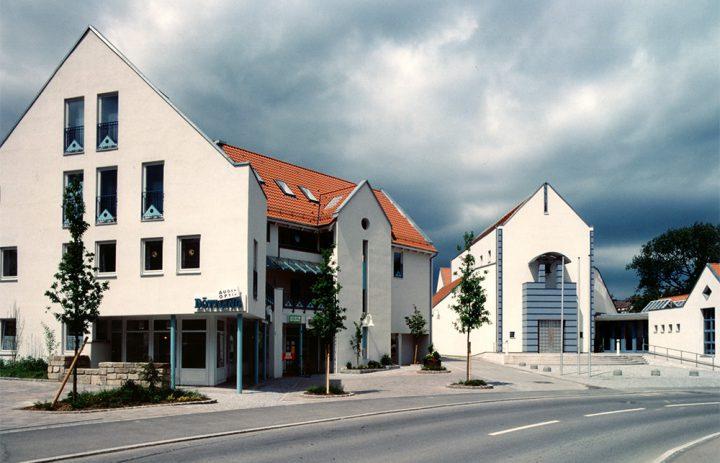 Staedtebau_Seite_096-067_Gal