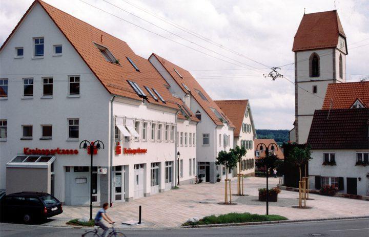 Staedtebau_Seite_106-107_Gal