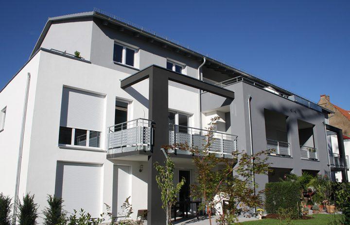 Stutensee_StutenGarten_UB_2013-09-337_Gal