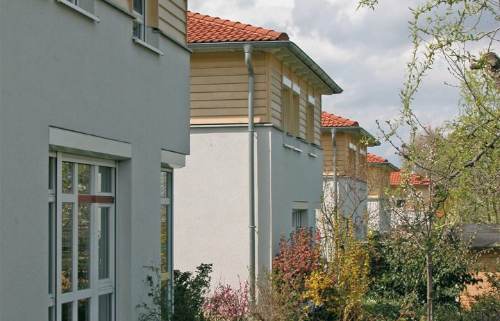 Weilimdorf_Bauherrenpreis_001_Gal