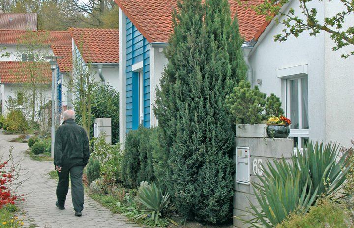 Weilimdorf_Bauherrenpreis_008_Gal