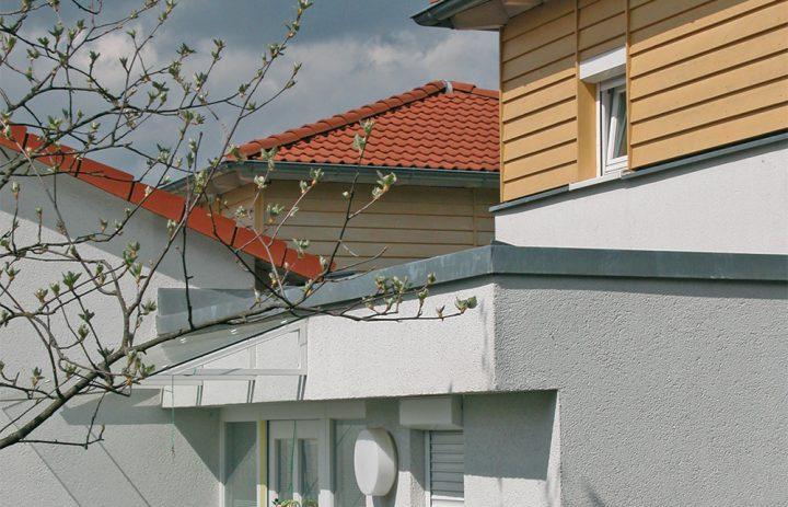 Weilimdorf_Bauherrenpreis_013_Gal