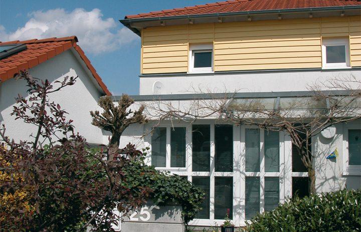 Weilimdorf_Bauherrenpreis_018_Gal