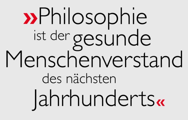 Zitat_Beecher-Philosophie_w