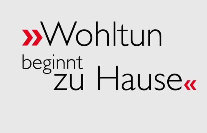 Zitat_Englisch-Wohltun_w