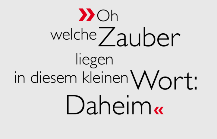 Zitat_Geibel-Zauber_w