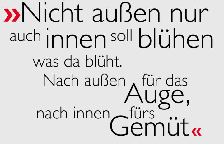Zitat_Gruen-AussenInnenBluehen_w