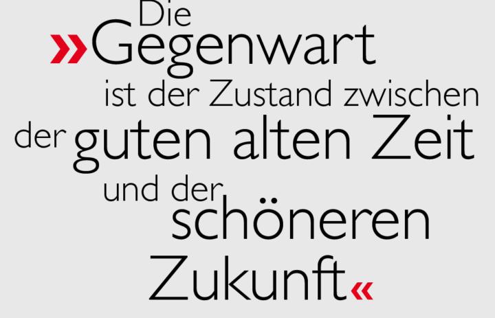 Zitat_Petan-GegenwartZukunft_w