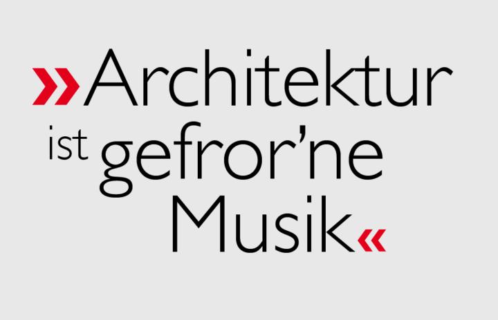 Zitat_Schopenhauer-Musik_w