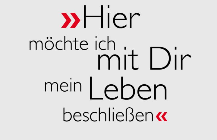 Zitat_Vergil-Leben_w