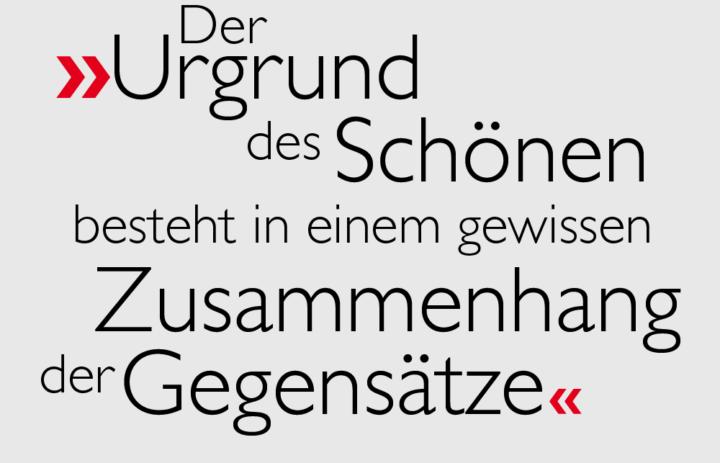 Zitat_VonAquino-Urgrund_w