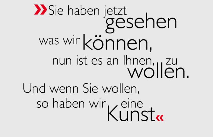 Zitat_Wagner-Kunst_w
