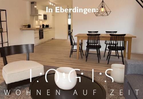 in Eberdingen: